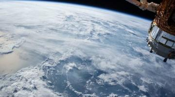 Российские ученые разрабатывают уникальные аккумуляторы для будущих космических миссий