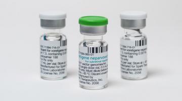 Готовы ли люди платить сотни тысяч долларов за лекарства будущего?