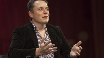 Илон Маск о расценках SpaceX: с нами спутники становятся бесплатными