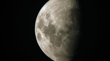 Определены требования к подготовке российской экспедиции на Луну