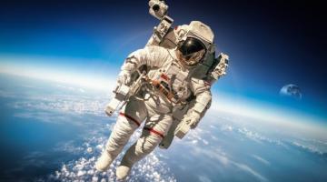 10 важнейших миссий в истории NASA