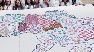 Нові райони в Україні: в