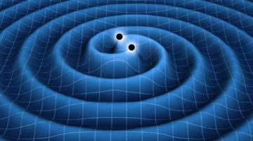 Могут ли гравитационные волны раскрыть, насколько быстро расширяется наша Вселенная?