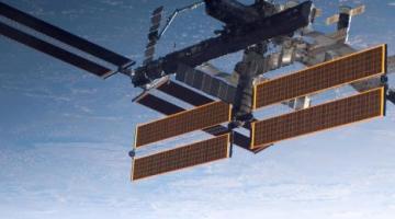 Как обеспечить космонавтам лучший сон?