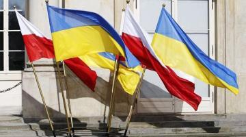 МИД Польши: кризиса в отношениях с Украиной нет