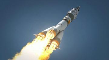 В США пройдут соревнования по скоростному запуску спутников