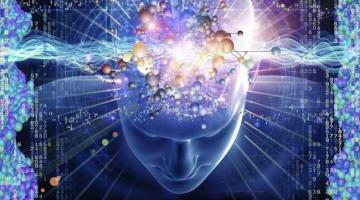 Нейронная сеть ставит диагнозы не хуже врачей