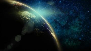 Космос открыт для бизнеса. Что будет дальше?