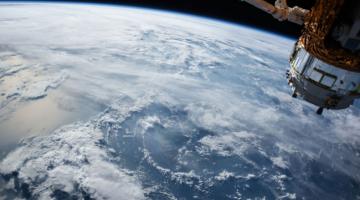 США заявили о создании «космических сил» к 2020 году. Ждем симметричный ответ?