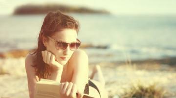 Как на самом деле нужно защищать свою кожу от солнца