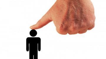 Стало відомо, які держоргани чинять тиск на бізнес