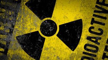 10 радиационных инцидентов эпохи космической гонки