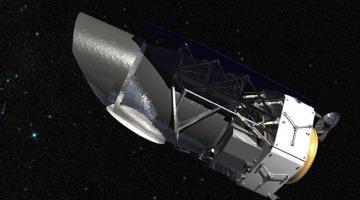 NASA может лишиться одной из важнейших для науки исследовательских миссий