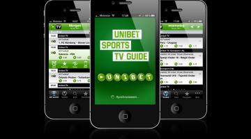 Достоинства ставок на спорт через мобильный телефон