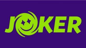 Официальный сайт казино Джокер онлайн