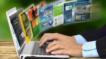Разработка сайтов для малого бизнеса: что следует учесть?