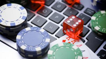 Как выбрать онлайн-казино. Что насчет Азино777?