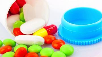 Решить проблему привыкания к антибиотикам помогут пробиотики