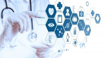 Открытия в медицине