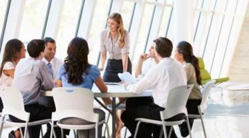 Виды подбора персонала: как найти компетентных сотрудников