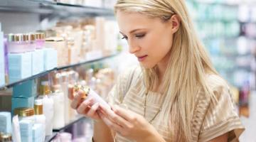Профессиональная косметика для лица: как правильно выбрать?