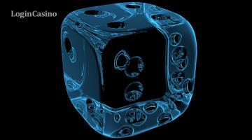 Обзор онлайн казино Parimatch: популярные игровые автоматы