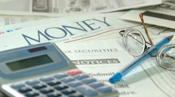 В Николаеве создана рабочая группа по вопросам государственного контроля за эмитентами «жилищных» облигаций