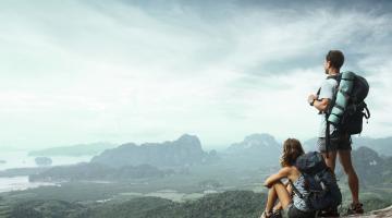 Готовы поехать в Таиланд налегке? Статья для вас!