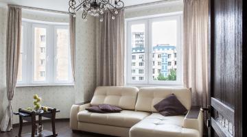 Помогают ли энергосберегающие окна экономить на отоплении?
