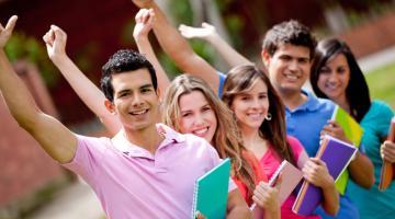 Изучение английского: как получить удовольствие от обучения?