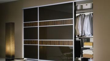 Лучшие преимущества и основные недостатки шкафов-купе