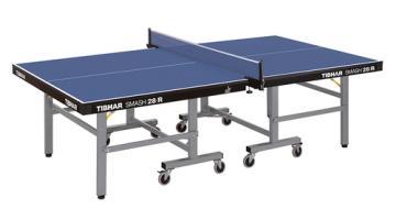 Стол для настольного тенниса. Какой из них выбрать и купить для дома?