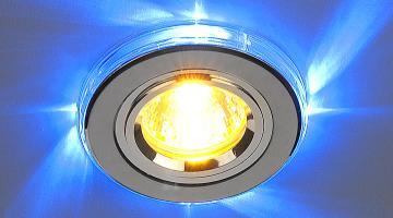 Выбираем оптимальный потолочный светильник