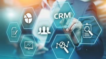 Интеграция CRM: особенности и преимущества
