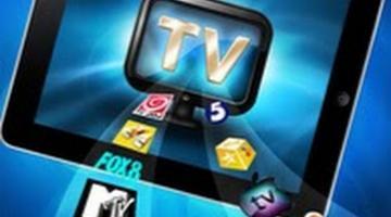 Несколько способов смотреть телевидение онлайн бесплатно