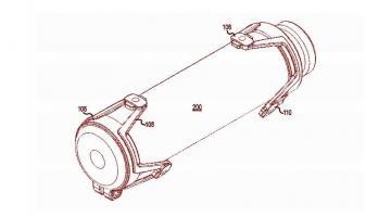 В США разработают теплоизолятор для глушителей