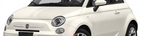 Названы ТОП-10 самых надежных автомобилей