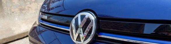 Автомобилями Volkswagen можно будет управлять с iPhone