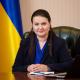 Маркарова рассказала о деталях дорожной карты отношений с США